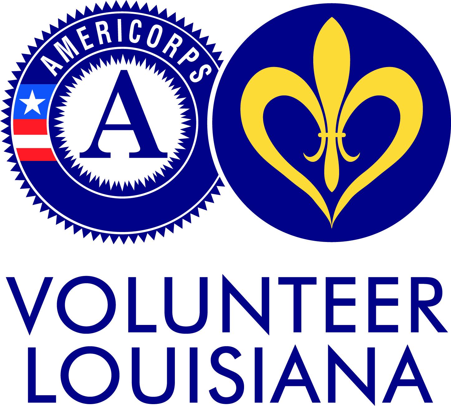 VolunteerLA_Americorps_Logo_CMYK_1.jpg