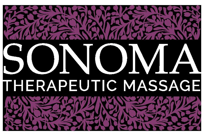 sonoma_theraputic_massage_logo_fordark.png