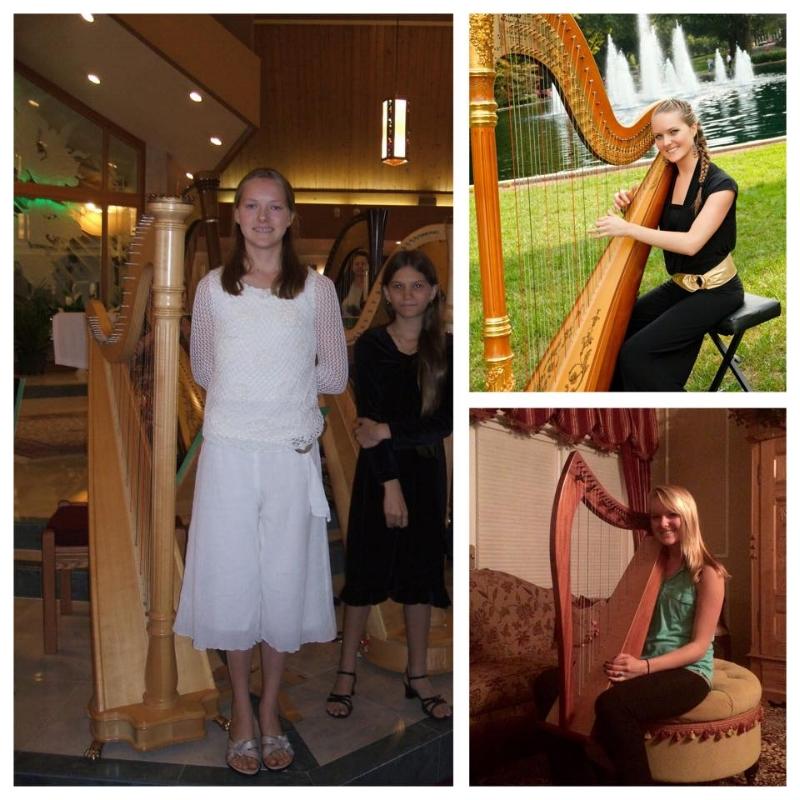 Montana-harpist-big sky-musician-brittany-bauer-4