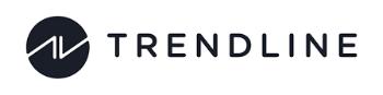 Trendline Logo.png