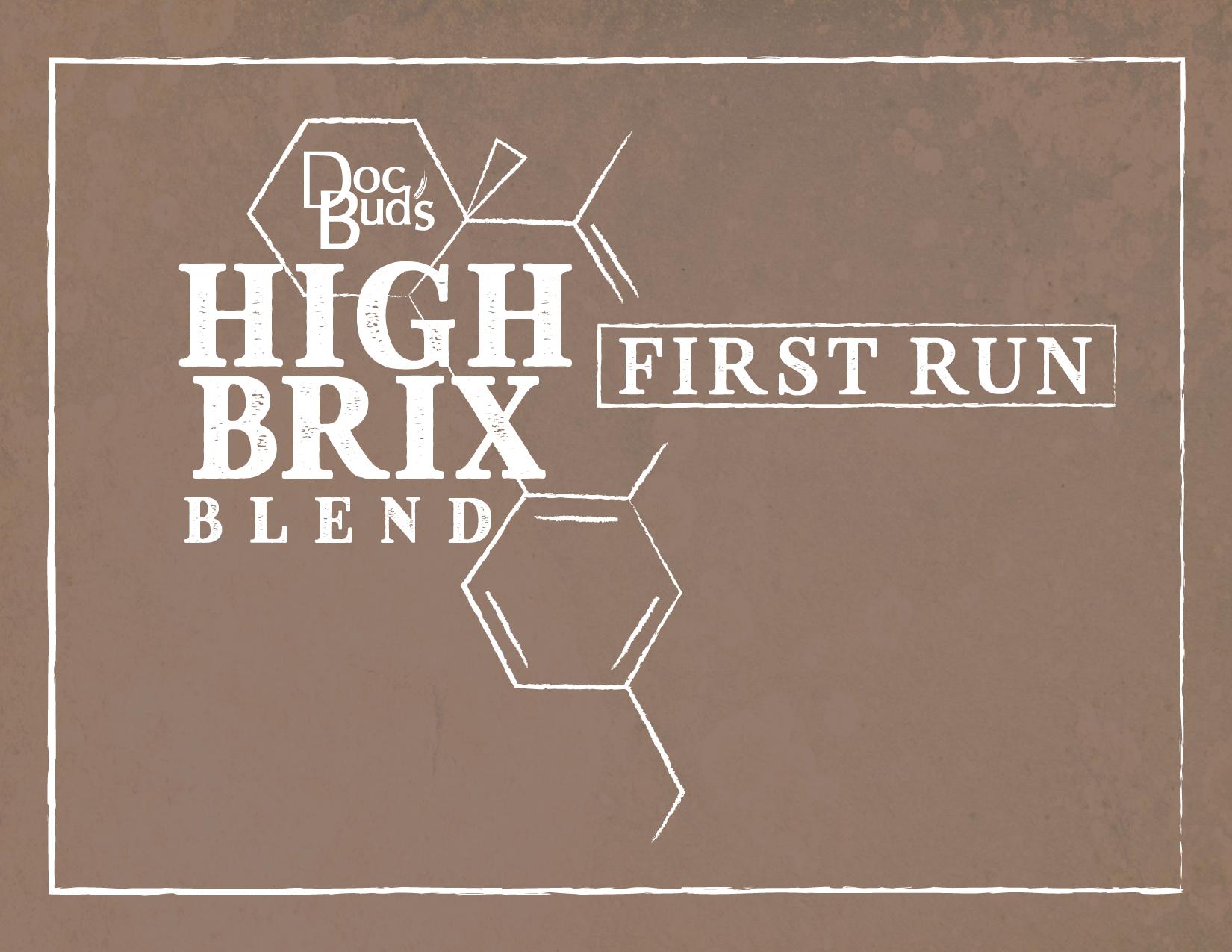 Web-1st Run Amendment_FRONT.jpg