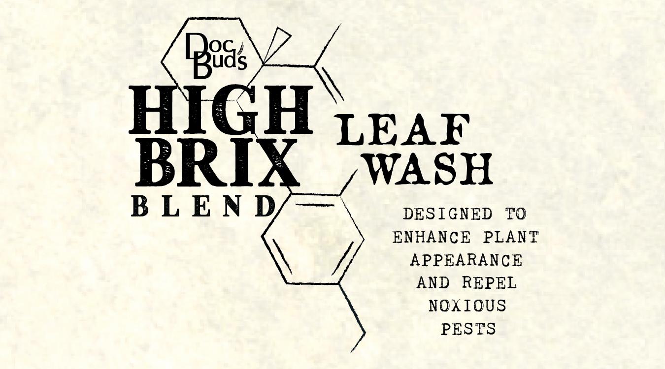 WEB-Leaf Wash-01.jpg