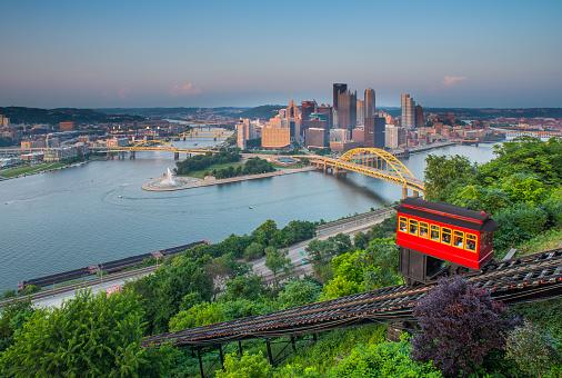 231_City_Pittsburgh_Incline.jpg