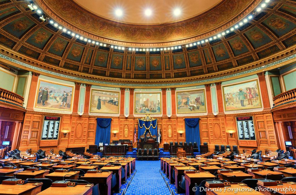 Massachusetts House.jpg