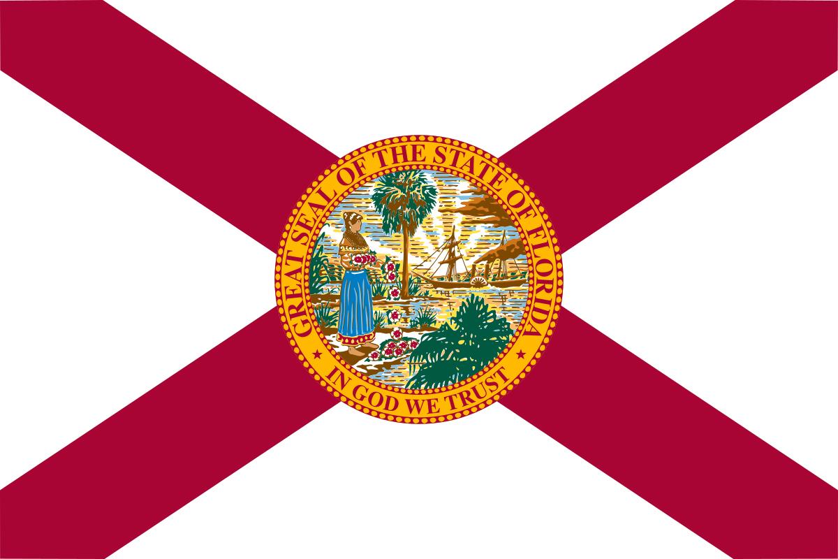 Florida.png