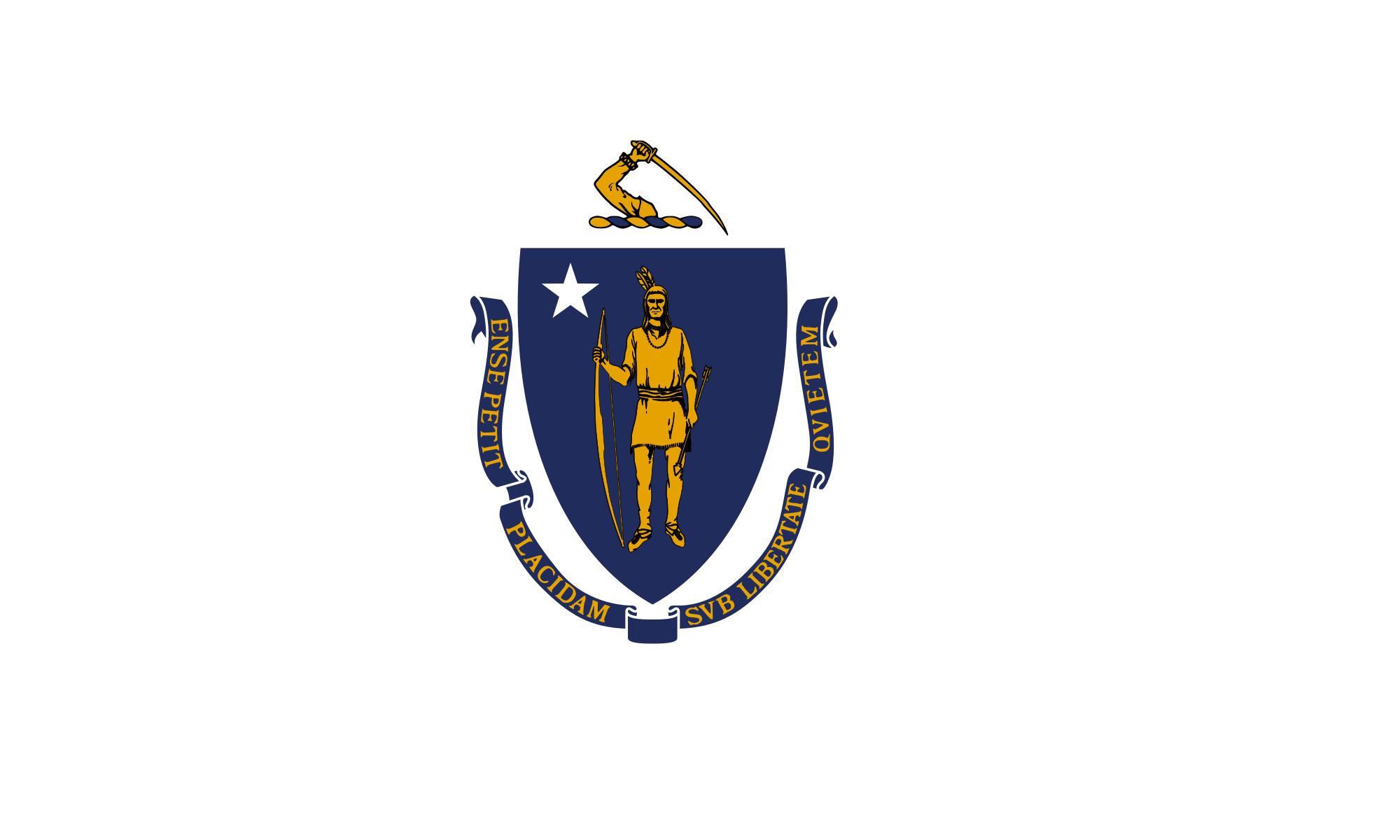 Massachusetts.png