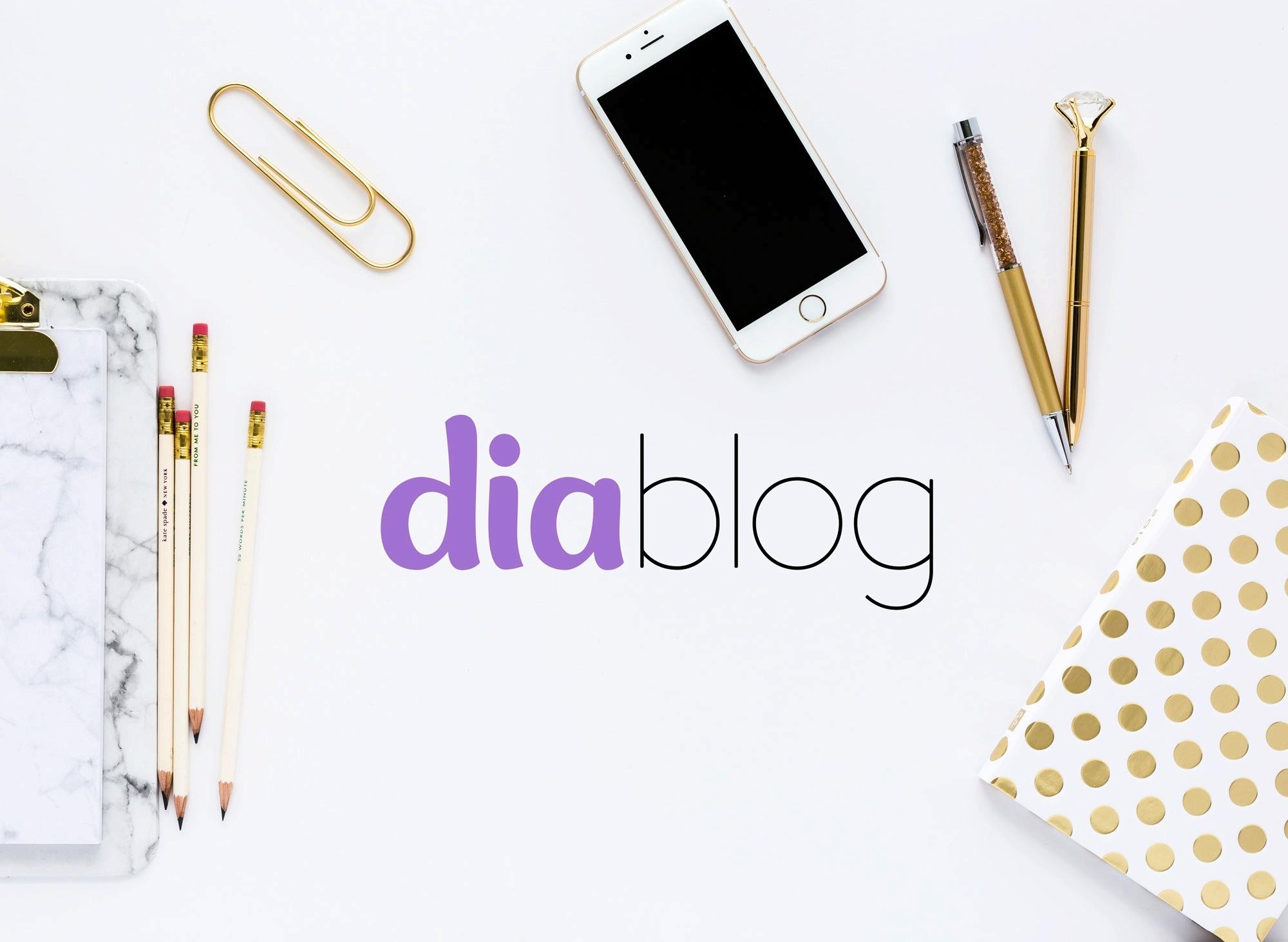 diaBLOG_header.jpg