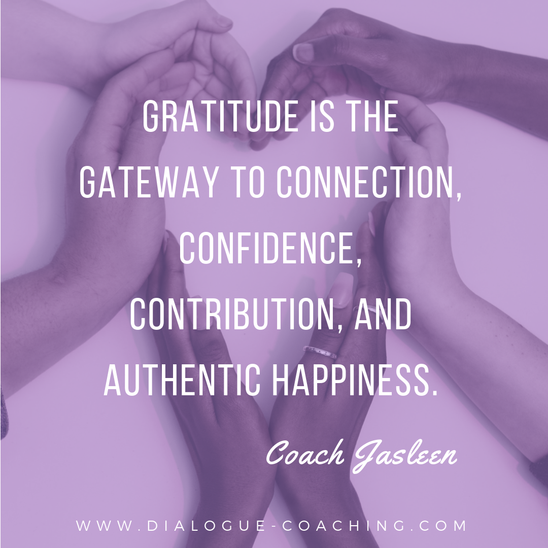 Dialogue Coaching Gratitude.PNG