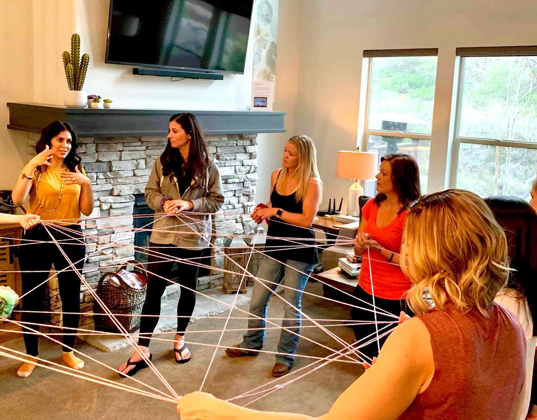 Dialogue Circle.jpg
