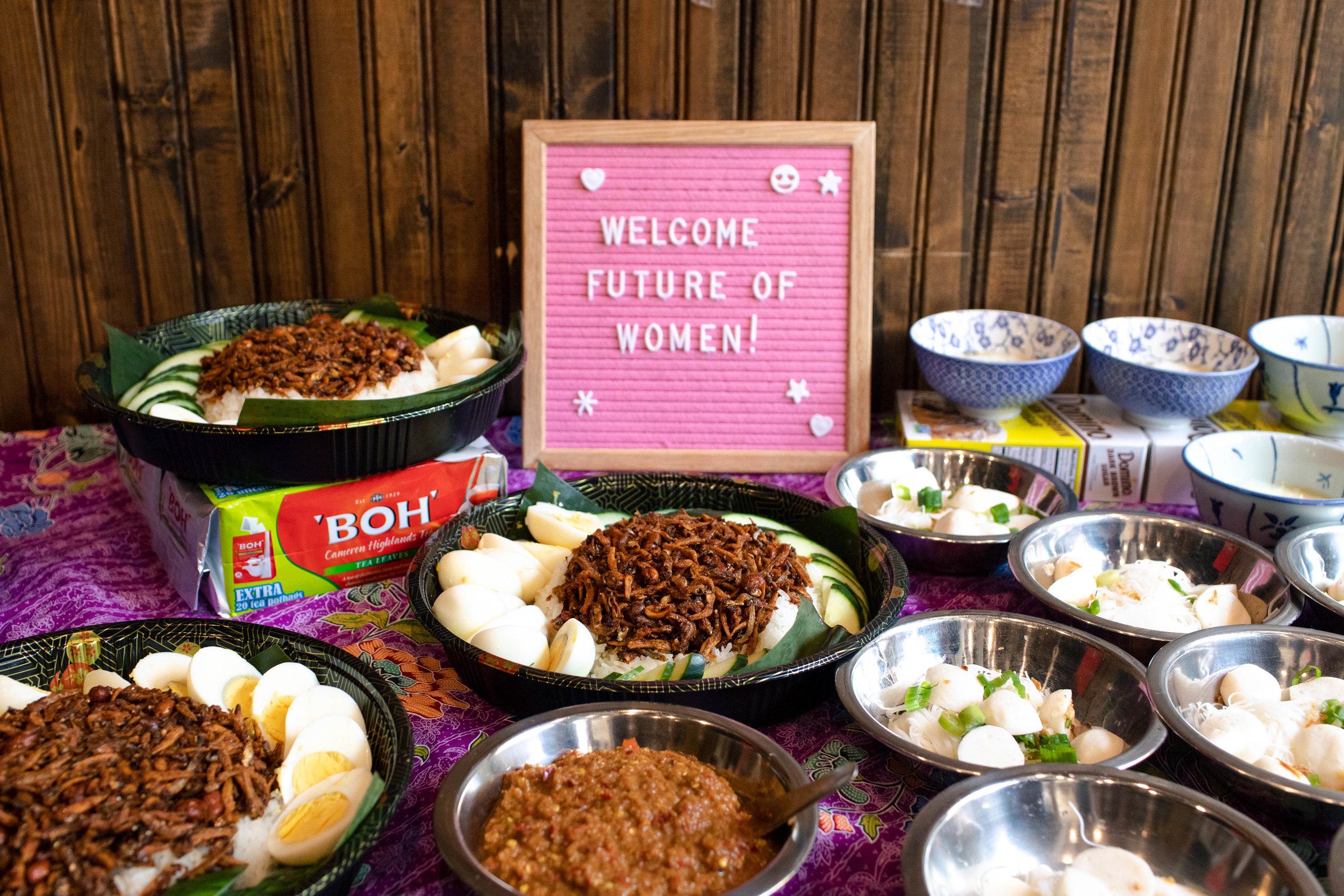 fow-kopitam-breakfast-elenamudd-2789.jpg