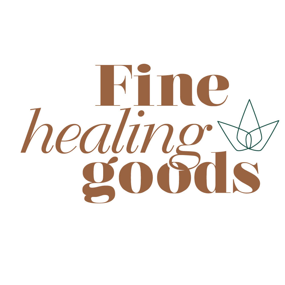 fine_healing_goods_logo_release_RGB_WEB.jpg