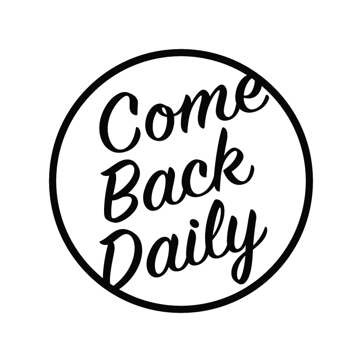 ComeBackDaily-Logo-OUTLINE.png