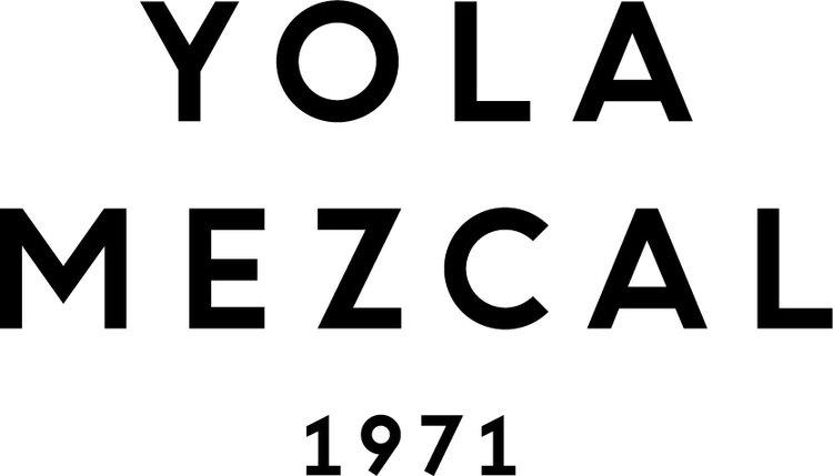 yola_logo_02.jpg