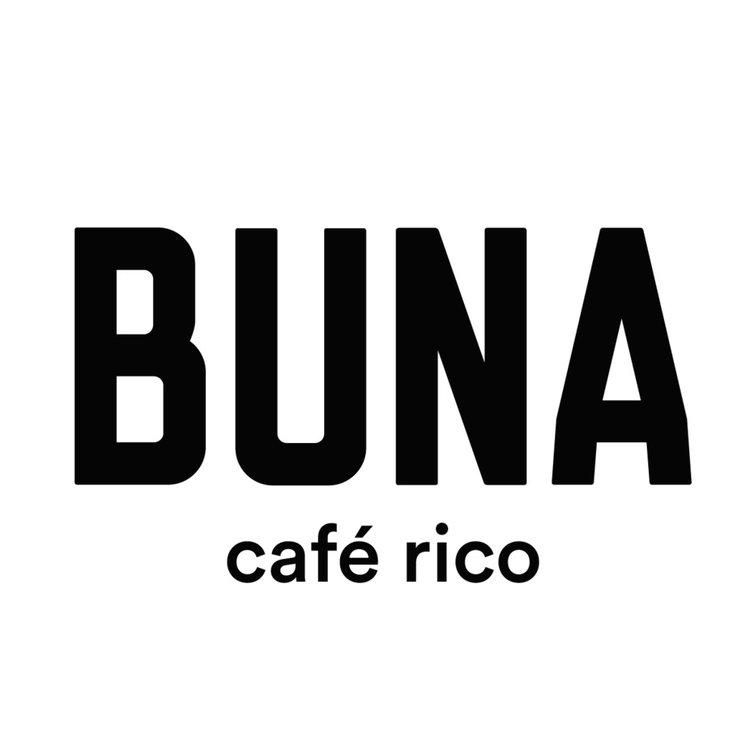 BUNA_logo-01+(1).jpeg