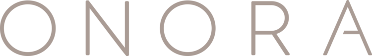 LOGO+ONORA.png