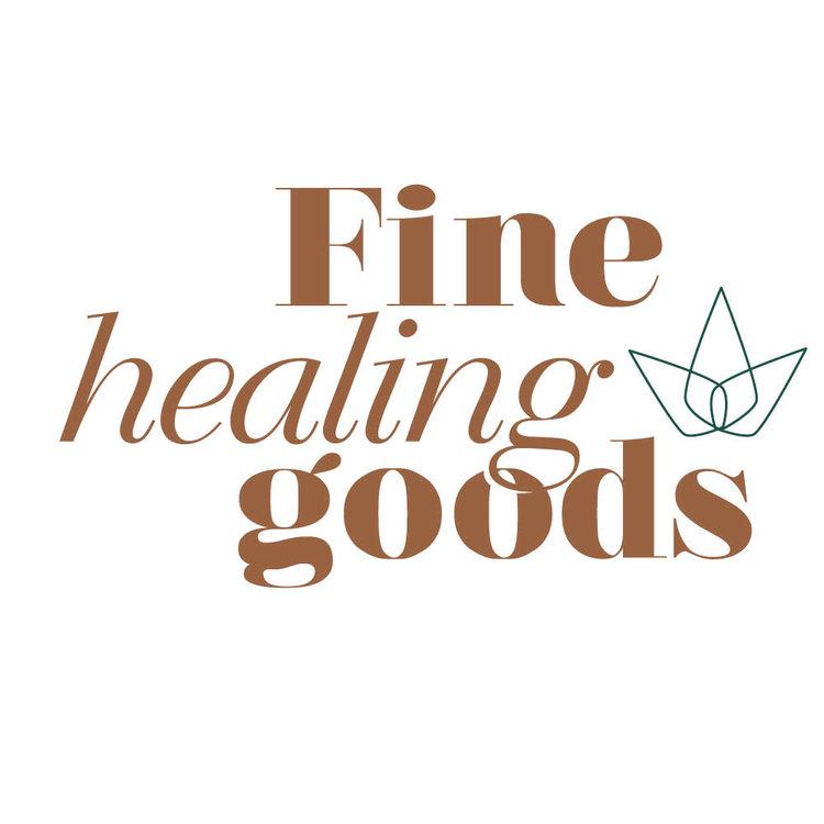 fine_healing_goods_logo_release_RGB_WEB (1).jpg
