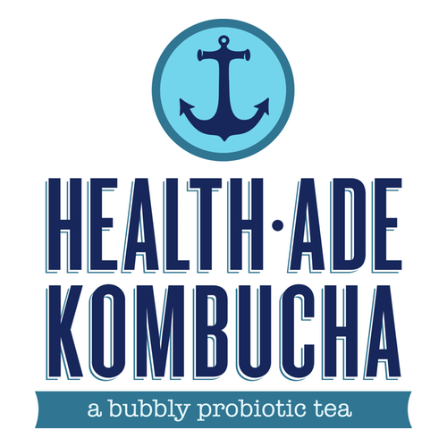 Healthade-Kombucha-logo.png