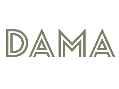logo-of-dama-fashion-district.jpg