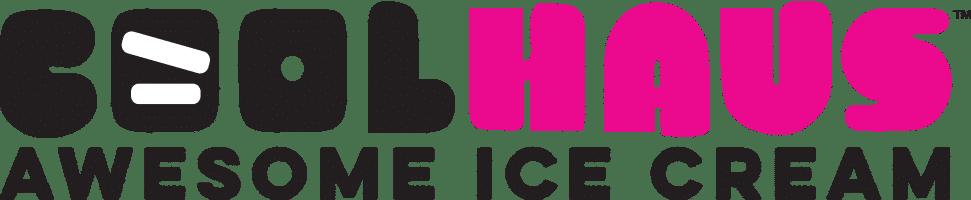 new_logo-e1481661010969.png