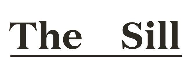 thesill_logo_black (1).png