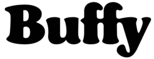 buffy_comforter_logo_new-e1552222775502-300x116.png