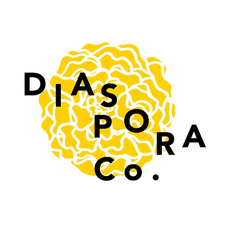 Copy of Diaspora_Co_Logo_HiRes_CMYK.jpg