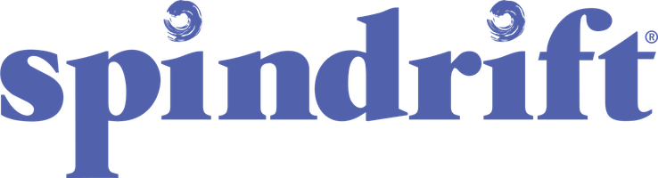 spindriftlogo-1530203606.png