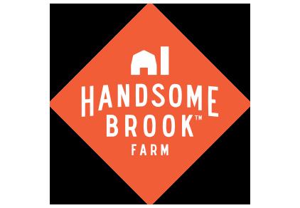 HandsomeBrookFarm_RGB_422x292_0.png