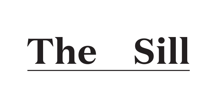 thesill_logo_2x.png