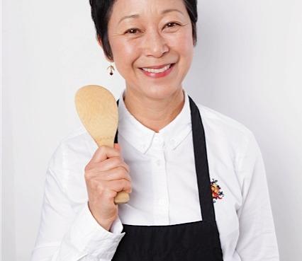 Sonoko Sakai