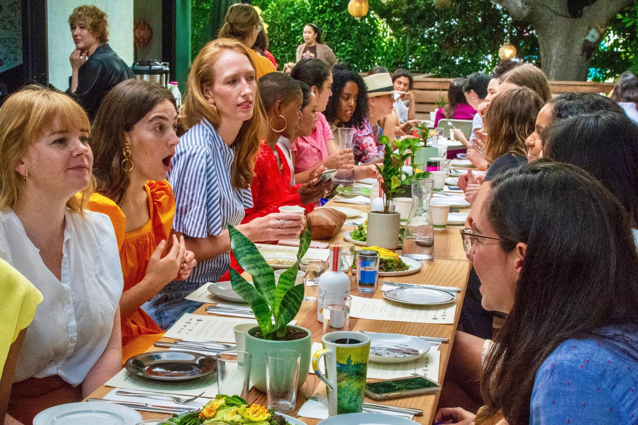 women+in+food_22.jpg