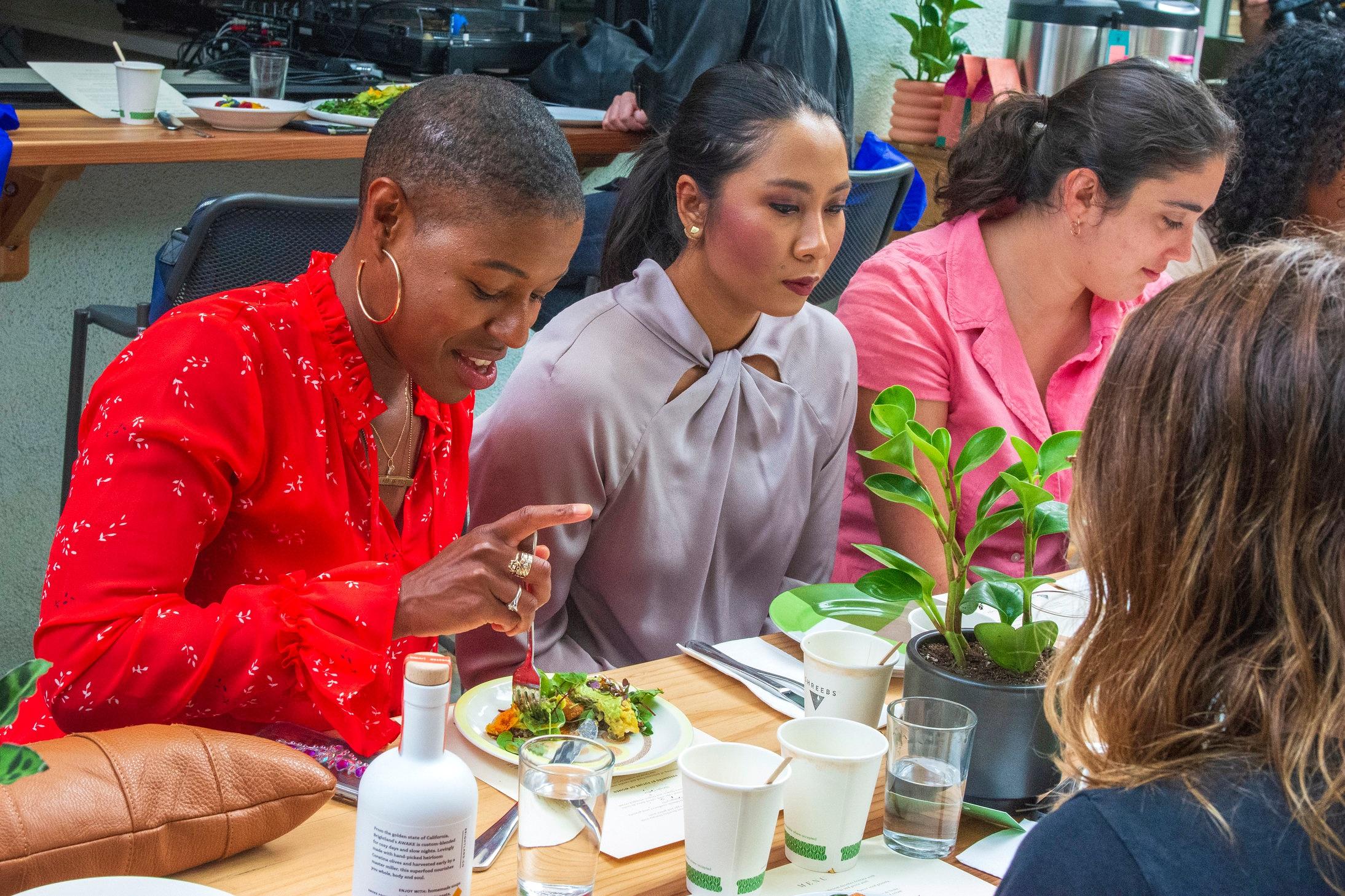 women+in+food_27.jpg