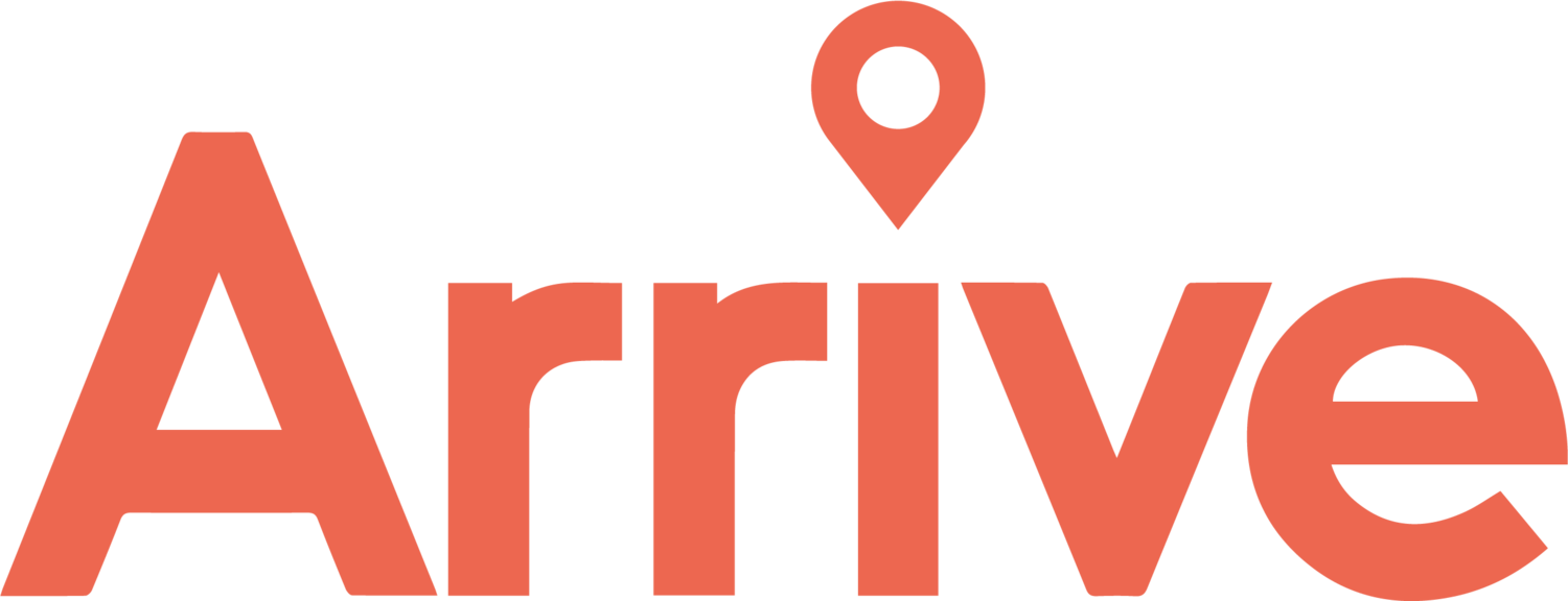 Arrive-logo-red.png
