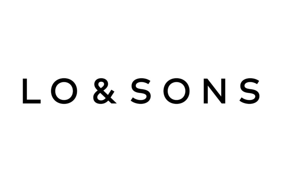 Lo-Sons-Logo-black.png