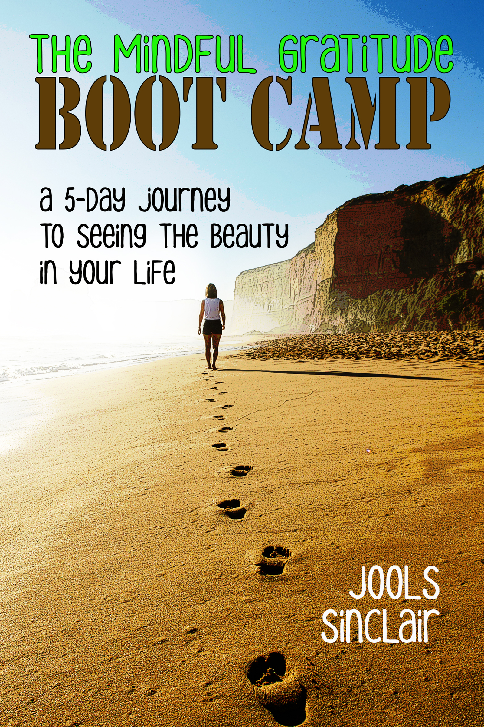 Mindful Gratitude Boot Camp Cover.jpg