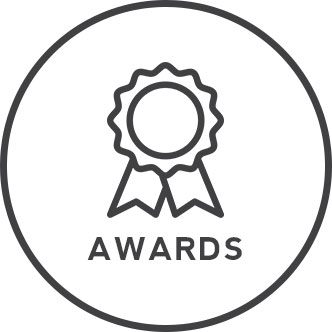 Illustrated Publishing Awards