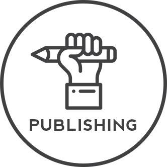 Illustrated Publishing Publisher