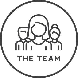 Illustrated Publishing Meet the Team