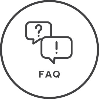 Illustrated Publishing Frequently Asked Questions