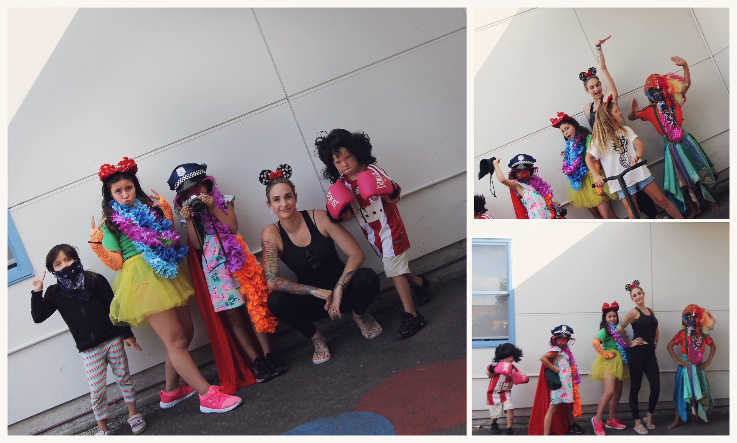 kidsphotographyclub