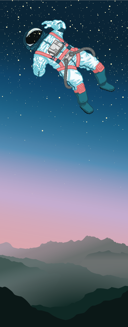 I Just Need Space.png