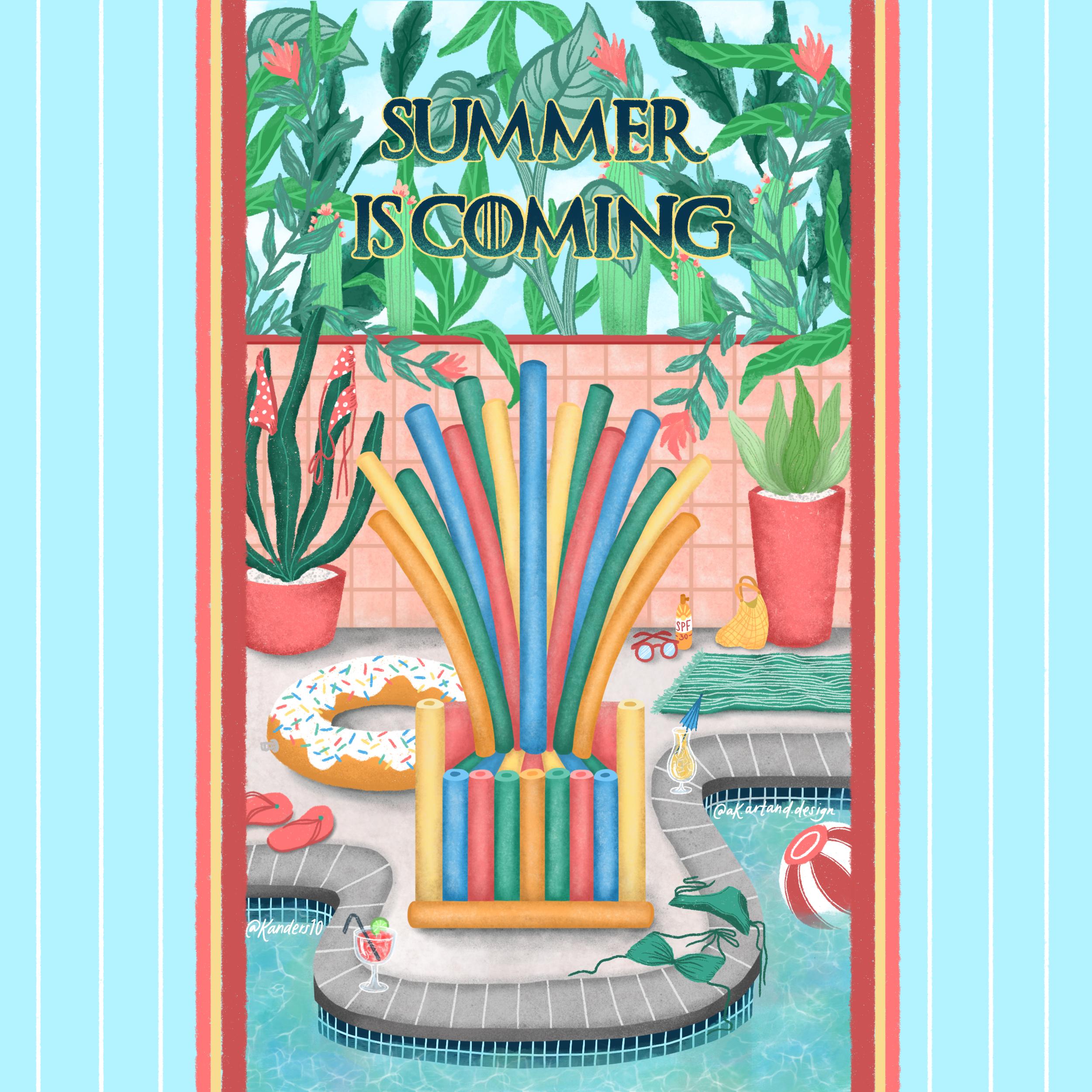 SummerIsComing.png