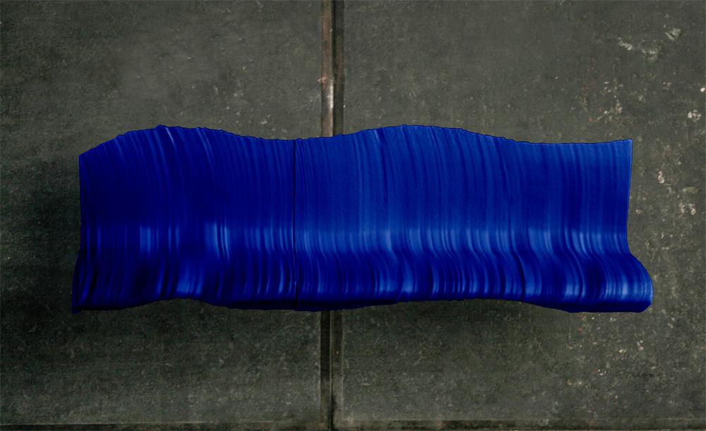 cutting-edge-blue-martijn-rigters-02.jpg