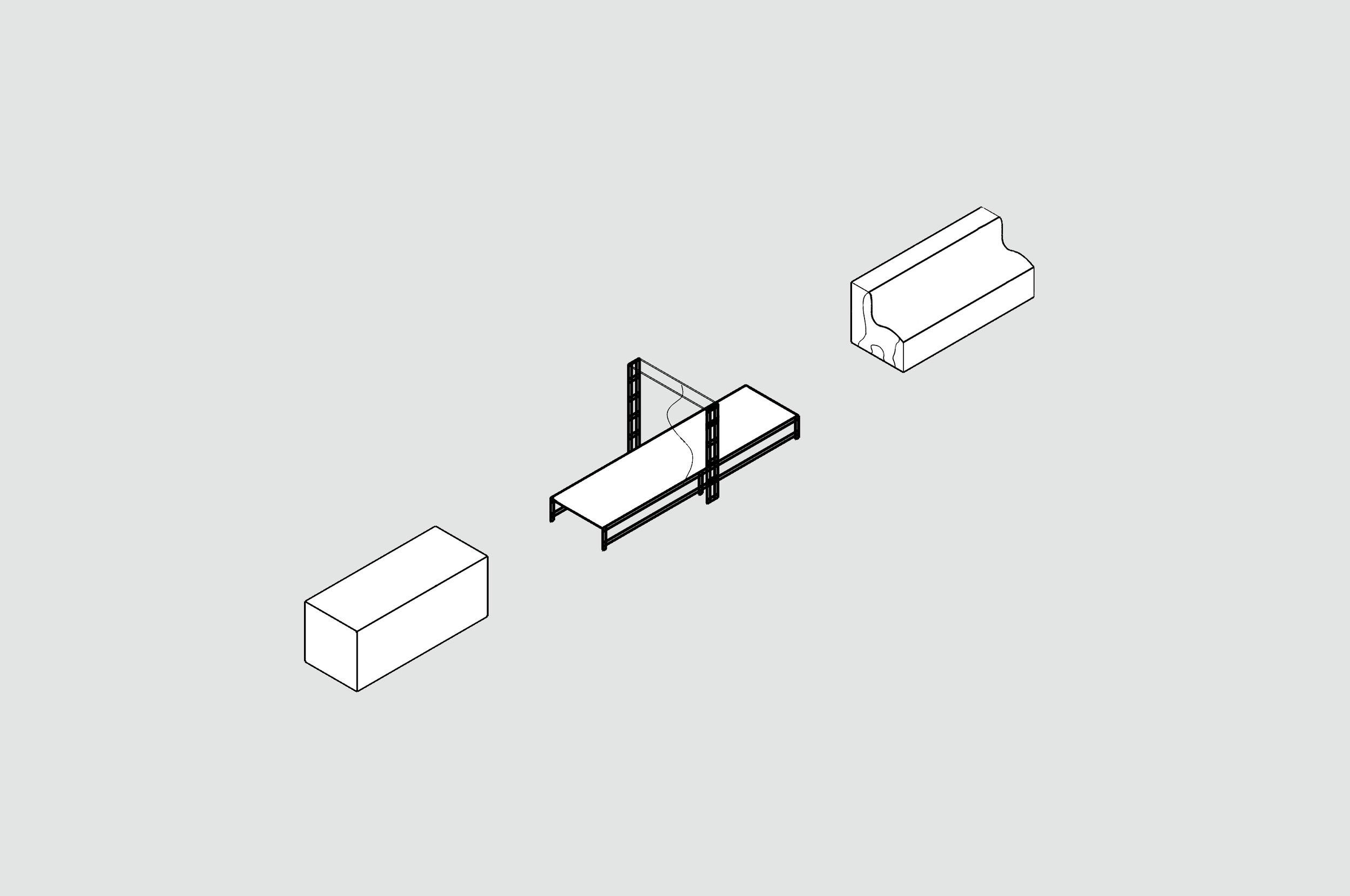 Cutting_Edge_Sketch_02.jpg