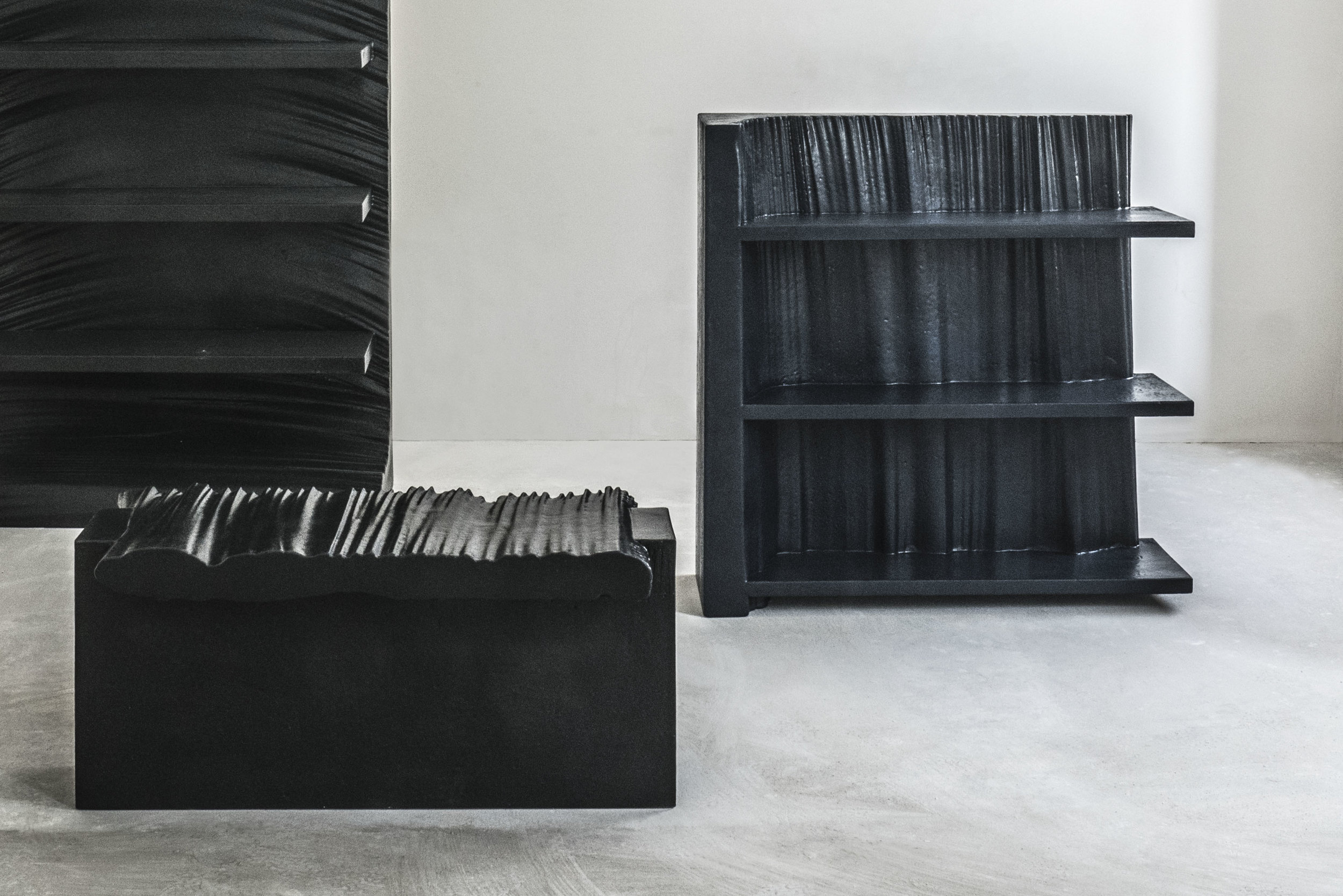 Collection_Shelves_Low res 01.jpg