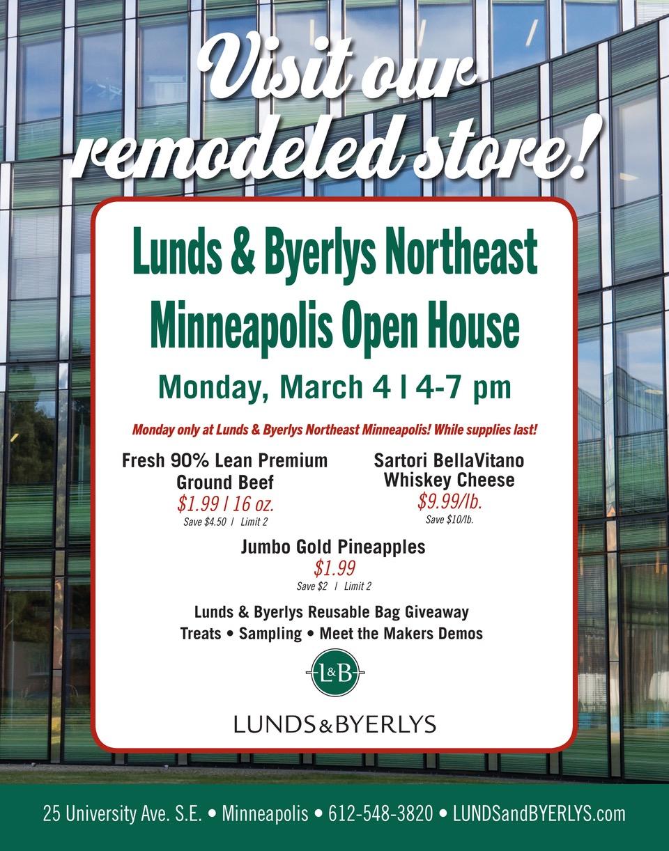L & B Northeast Minneapolis Open House Poster.jpeg