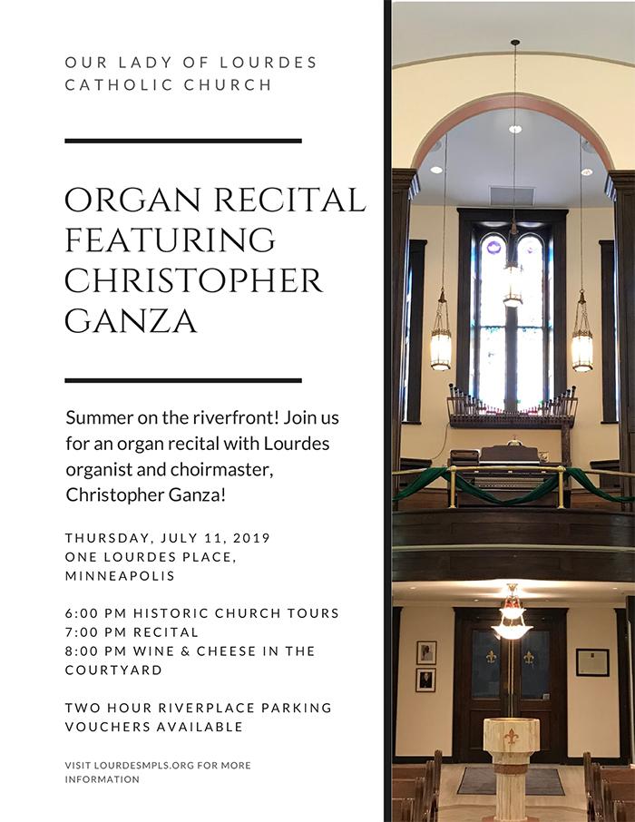 Organ Recital with Chris Ganza.jpg