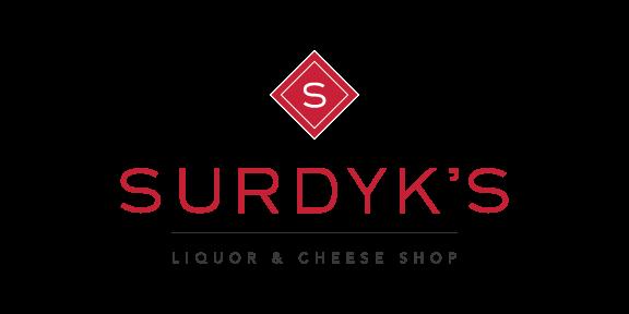 SurdyksLogo_Red.png