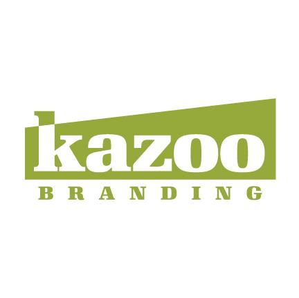 kazoo_branding.jpg