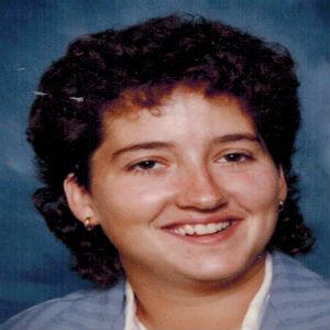 Mennig-Lisa-WebPic.jpg